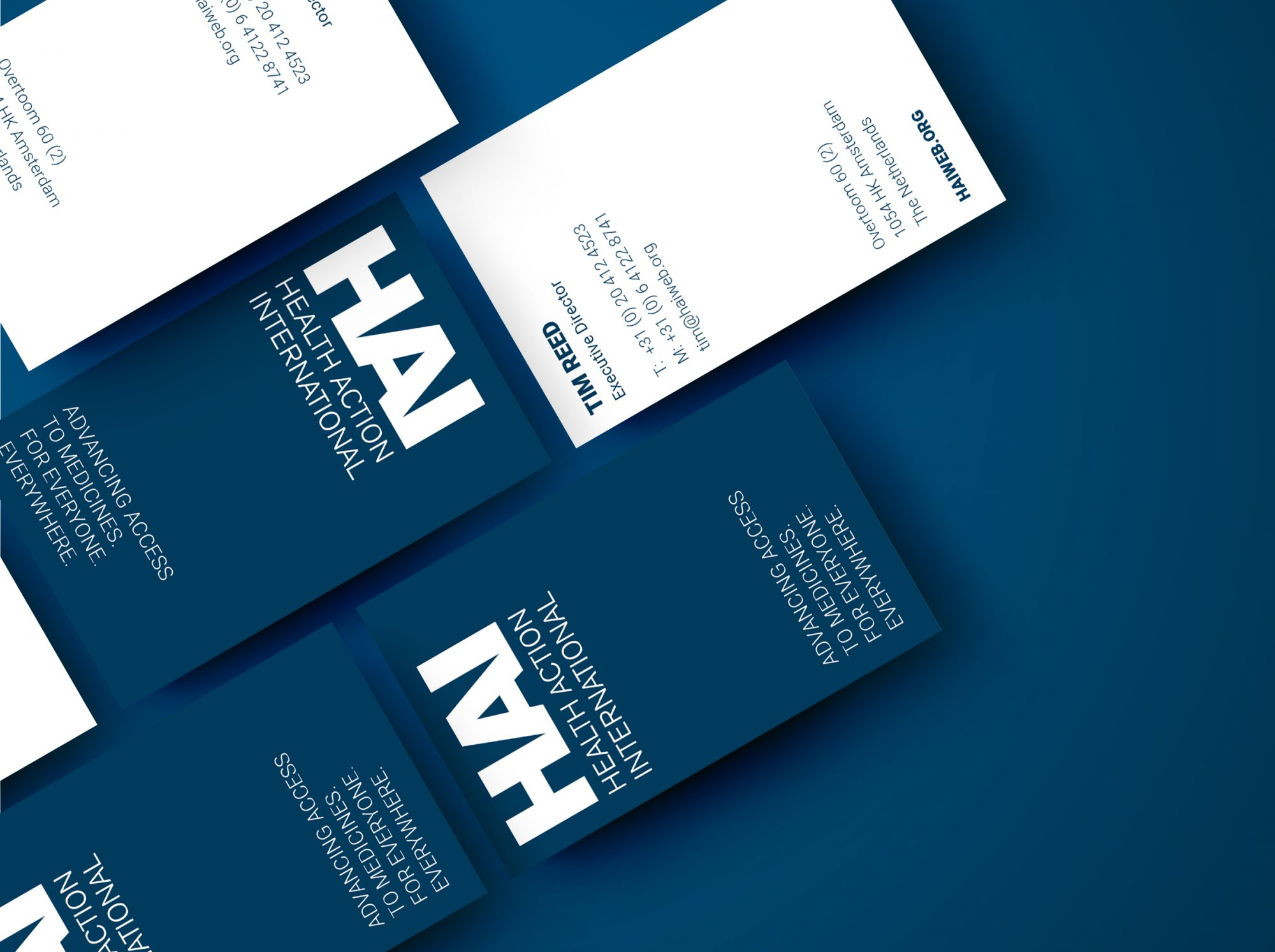 Grafisch ontwerp leiden, grafisch ontwerp, kordaat, studio kordaat, leiden, grafisch ontwerper, grafische vormgeving, graphic design, vormgeving, HAI, Health Action International, brand identity, branding, brand strategy session, branding sessie, NGO, non-profit design,