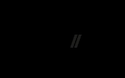 Grafisch ontwerp leiden, grafisch ontwerp, kordaat, studio kordaat, leiden, grafisch ontwerper, grafische vormgeving, graphic design, vormgeving, animatie, civ smart Technology, mboRijnland, branding, mbo Rijnland, brand identity, visuele identiteit, smart,
