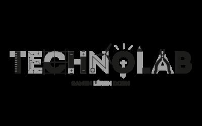 Grafisch ontwerp leiden, grafisch ontwerp, kordaat, studio kordaat, leiden, grafisch ontwerper, grafische vormgeving, graphic design, vormgeving, open innovatie lab, open innovatielab, technolab, technolab leiden, huisstijl ontwerpen, huisstijl ontwerp, alfabet, typografie, letterontwerp, letter ontwerp, type design, sustainable design, sustainability design, educatie, educatie ontwerp
